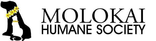 Molokai Humane Society